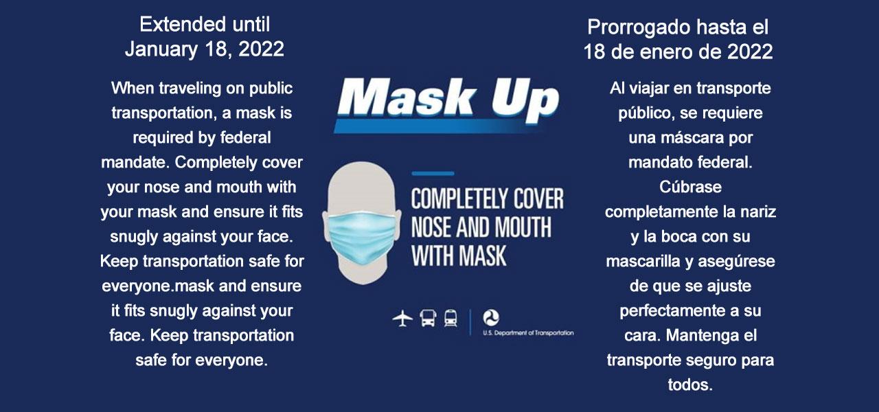 HPT-mask-banner