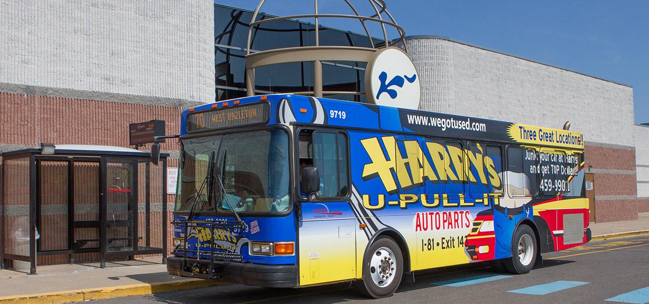 HPTbusesSlider-21